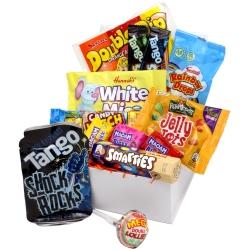 Cool Kids Tuck Box