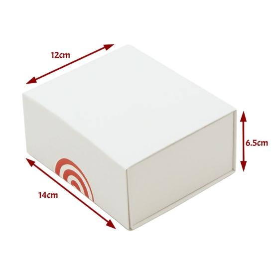 Fantastic Fizzy Tuck Box