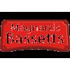 Maynard Bassetts