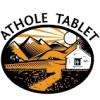 Athole