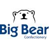 Big Bear Confectionery