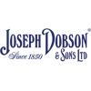 Joseph Dobson & Sons