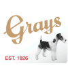 Gray's