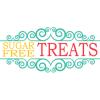 Sugar Free Treats