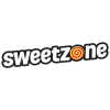 Sweet Zone