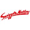Swizzel's Matlow