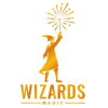 The Wizards Magic