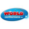 World Confections Inc.