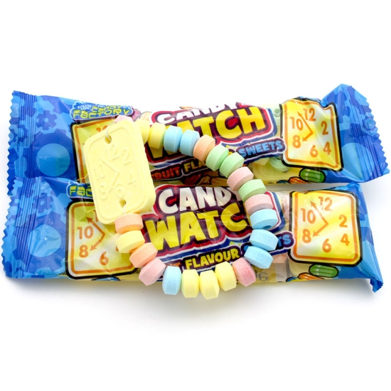 Candy Watches - 6