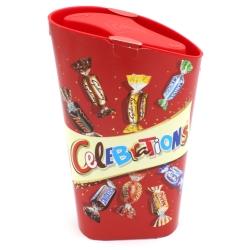 Celebrations Gift Box