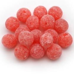 Cherry Mega Sours