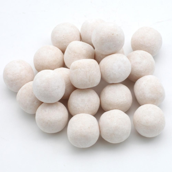 Chewy Toffee Bon Bons