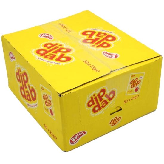 Dip Dab - Case of 50