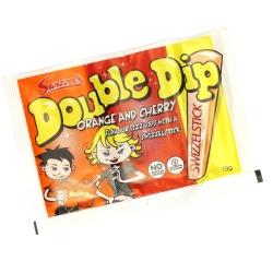 Double Dip - 5 Packs