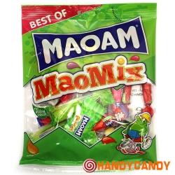 Haribo MaoMix Bag
