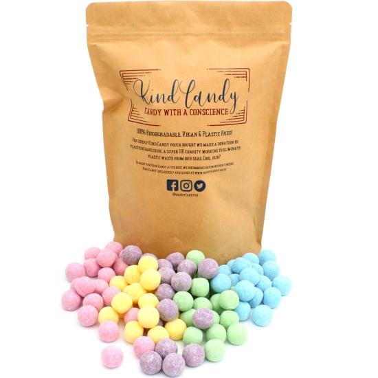 Kind Candy Bon Bon Mix