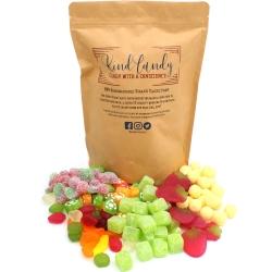 Kind Candy Fruity Mix