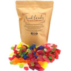 Kind Candy Gummy Mix