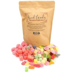 Kind Candy Mash Up Mix