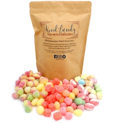 Kind Candy Classic Mix