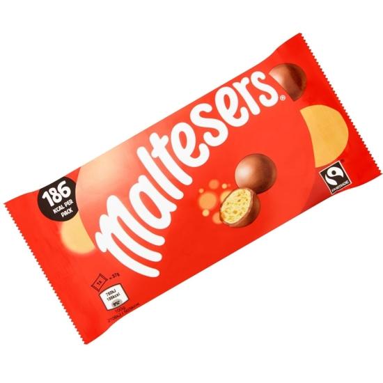Maltesers - 3 Bags