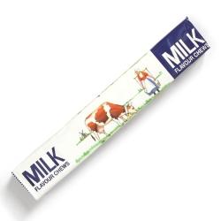Milk Chews - 4 Packs