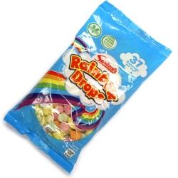 Rainbow Drops - 10 Packs