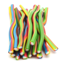 Rainbow Pencils - 10