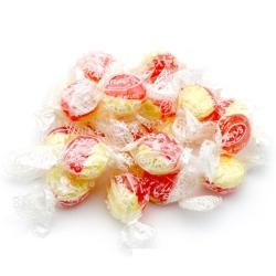 Rhubarb & Custard (Wrapped)