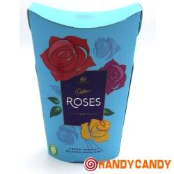 Cadbury's Roses Gift Box