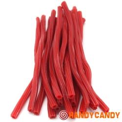 Strawberry Lances - 10