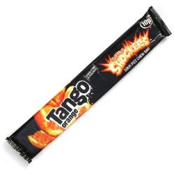 Tango Orange Sherbet Shocker - 10 Bars