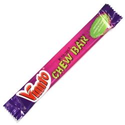 Vimto Chew Bar - 10 Bars