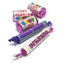 Bulk / Wholesale Sweets
